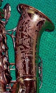 martinengraving17