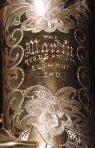 martinengraving3