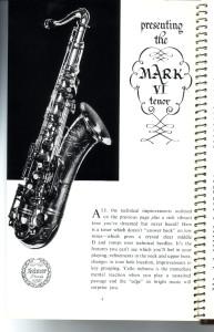 1957-Tenor