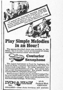 Vintage-Couturier-Ad-copy