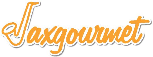 Sax Gourmet Logo